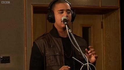J. Cole изпълнява и | Who Dat | и | In The Morning |