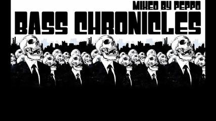 Bass Chronicles (april 2011)
