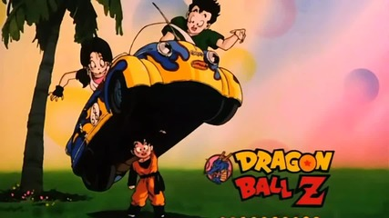 [ Bg subs] Dragon Ball Z - 265