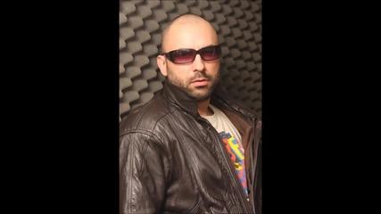 Spens feat Goodslav Вълна Rap-a-Holic Studio