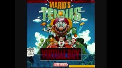 Всяка Супер Марио игрa от 1981 до 2010