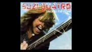 Suzi Quatro - Shakinвґ All Over