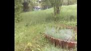 Vila Selo Rebrovo