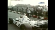 Formula 1 1979 Season Review - Част 2 [ 2 ]