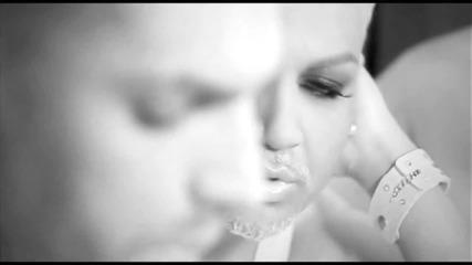 Azis 2012 - Mma (fen video)