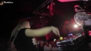 Angel Moy Dj Slon Remix Ft Miss You Dj Summer Hit Electro House Bass Mix Dance Ibiza 2017 Hd