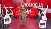 Ilda Saulic - Jedini covek bio si za mene - Promocija - Tvdmsat 2018
