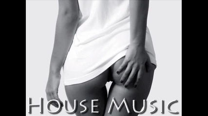 .:[ • Best House Track ™ • ]:.
