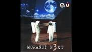 Morandi - Into The Blue
