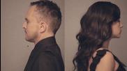Miguel Bosе & Ximena Sarinana - Aire Soy