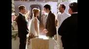 Сватбата На Lisa & David (Влюбена В Берлин)