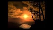 (превод) Place Vendome - Set Me Free (lyrics) - освободи ме