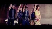 Cheryl - Call my name ( Официално видео )