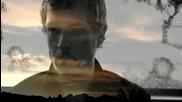 Gipsy Kings - Превод - Убийствена Мъка