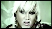 Азис - Няма накъде (fan video by preslavafen)