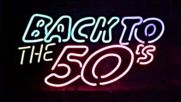 Oldies Mix 50s 60s Rock'n'roll Iii
