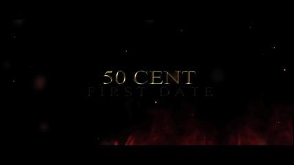 50 Cent - Money ( High Definition )