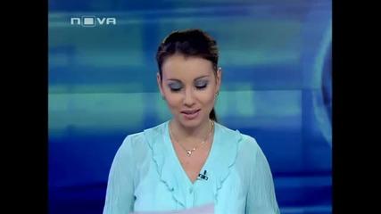 Извънредни Новини Батман е бил пребит снощи в София!
