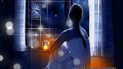 Светлана Лазарева - Самая трогательная песня о маме....