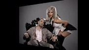 + Текст! Н О В О! Андреа feat. Илиян - Не ги прави тия работи (официална песен) (високо качество)
