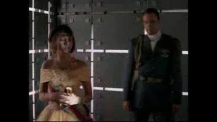Програма за защита на принцесата - Трейлър(с Деми Ловато и Селена Гомез)