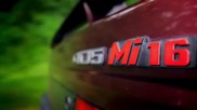 Top Gear Series 22 E5 (part 2) Без субтитри