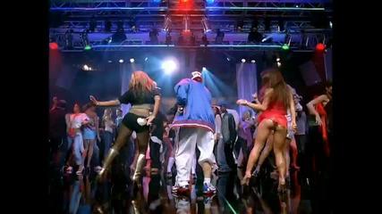 Eminem - Like That ;hd