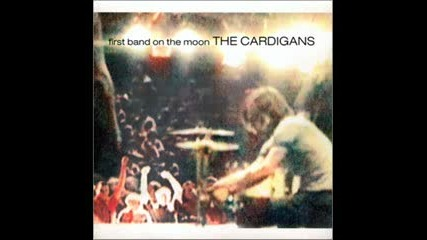 The Cardigans - Happy Meal