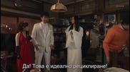 Бг субс! Kasuka na Kanojo / Моята невидима приятелка (2013) Епизод 4 Част 2/4