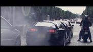 Dim4ou ft. Ats - V.m. ( Веско Маринов)