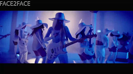 Ava Max - Kings $ Queens Instrumental
