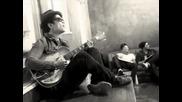 *н О В О* Bruno Mars - Today My Life Begin's 2012 + Превод
