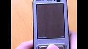 Много Интересна Програма За Nokia N73