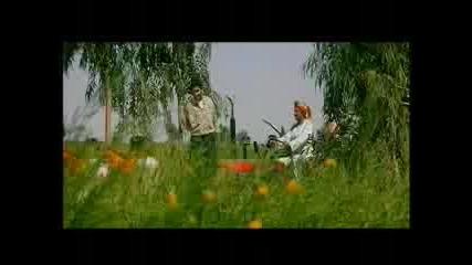 Dhaai Akshar Prem Ke - Dhaai Akshar Prem Ke