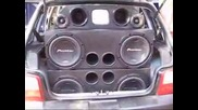 4 Pioneer Kartqt Mnooo Qko