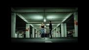 Десислава feat. Mandi и Устата - Пусни го пак (официално видео)