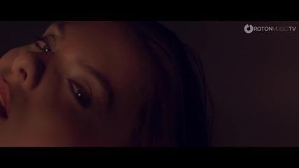Akcent feat Lidia Buble & Ddy Nunes - Kamelia