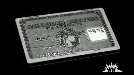 Speedknot Mobstaz ft Twista - Money Тo Blow ( Remix )