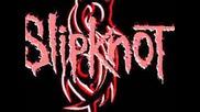 Metal Logos (manowar - die for metal)