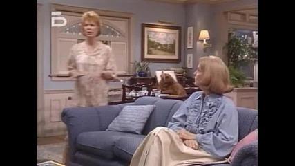 Alf.1x14