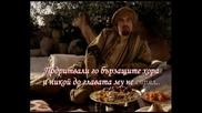 Приказка Дамян Дамянов