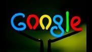 Забавни трикове с Google търсачката