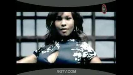 Xzibit - Concentrate - uncensored