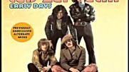 Led Zeppelin - Early Days 1968-69 Outtakes compilation