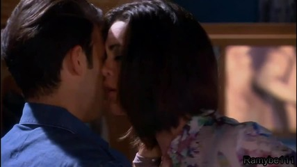 (jencarlos y Monica) Bruno y Bianca - Tu veneno