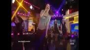 Песента завладяла целият свят за 1 ден - разбиващият на Хитоветее!!!