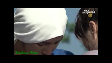 The Best Korean Drama