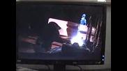 Halo 3 - Превъртане На Играта.