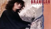 Laura Branigan - With Every Beat of My Heart 1984