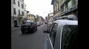 италиянска линейка част 14